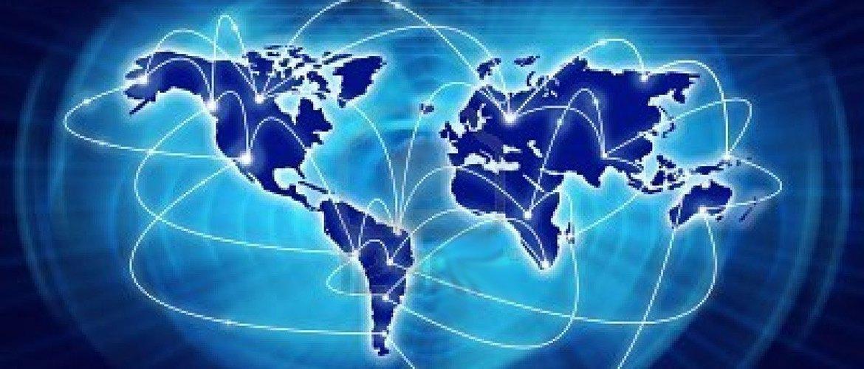 oportunidades estratégicas de mercado