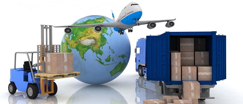 Importación y exportación al mercado chino