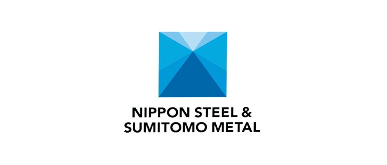 NIPPON STEEL & SUMIKIN BUSSAN Co. Especializados en aceros especiales