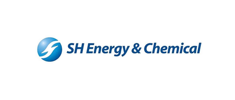 SH Energy & Chemical. Líderes en el sector petroquímico y conducción de gas