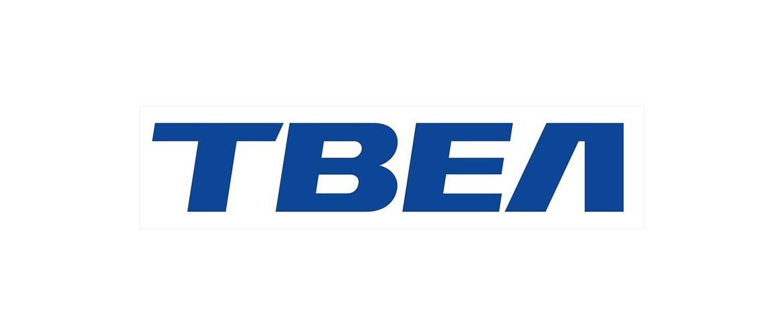 TBEA GROUP. Líderes en transmisión de energía y fabricación de aluminio de alta pureza